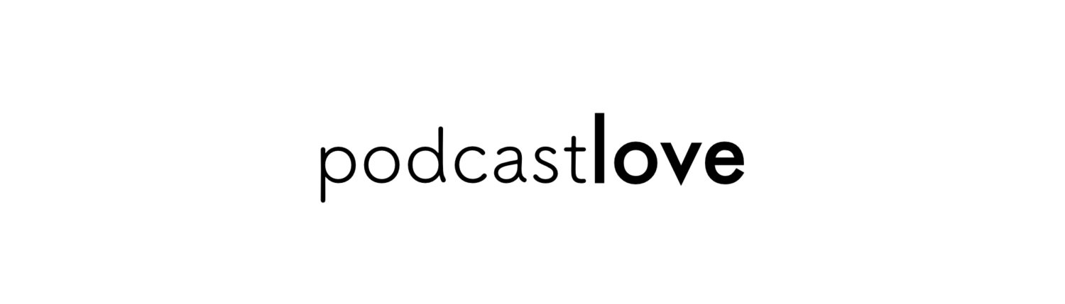 podcastlove